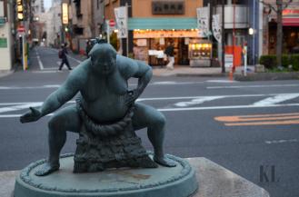Still Sumo