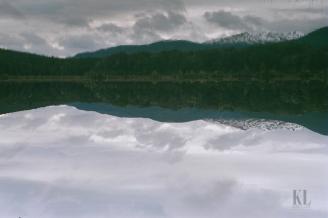 Lake 1 2